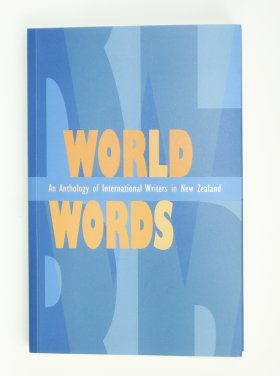 World Words